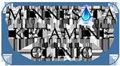 Treat Depression, Anxiety and PTSD | MN Ketamine Clinic Logo